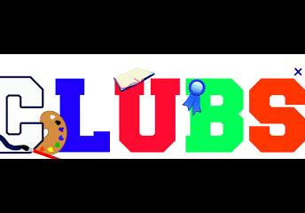 2019-2020 Windsor Clubs