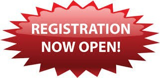 Registration for the 2021-2022 School Year Is Open!