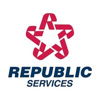 Republic Services reinstates bulk waste collection