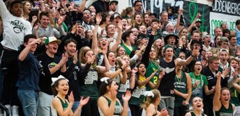 Peninsula High School