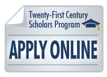 21st Century Scholars Indiana