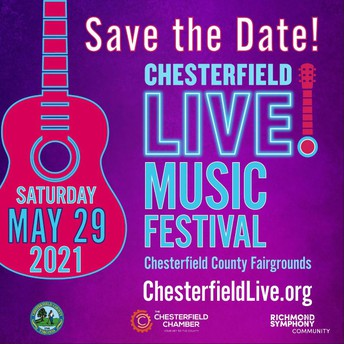 Outdoor Family Music- May 29th!