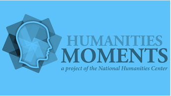 HUMANITIES TEACHERS-CHECK OUT THIS RESOURCE AND CONSIDER ENCOURAGING STUDENT/CLASS SUBMISSIONS