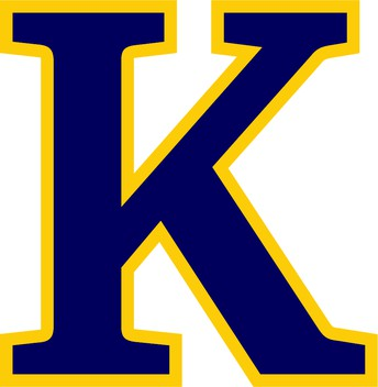 Kirtland Elementary School