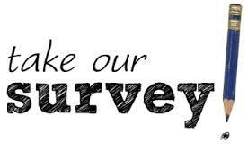 Please take our EGMS Parent Survey