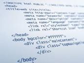 Three Major Types of Programming/Coding