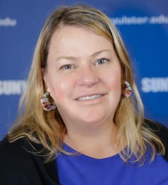 Jennifer McKenzie
