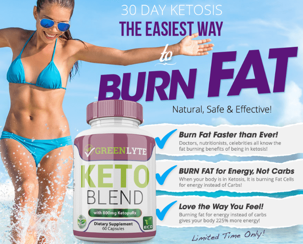 keto blend weight loss buy now