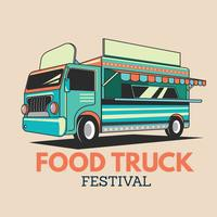 CLASS   OF   2021   FOOD   TRUCK   FESTIVAL!!!