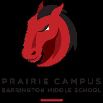 BMS-Prairie named IL Horizon School to Watch