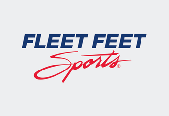 Aves Cross Country Camp  Proudly sponsored by Fleet Feet Sports