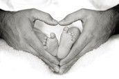 Life and Family Services - Pregnancy and Parenting Resource Center