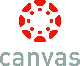 Why will teachers use Canvas?