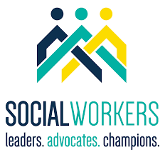 March - National Social Workers' Month