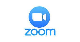 Zoom Guidelines for Students and Parents