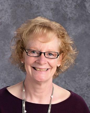 Mrs. Cartmill