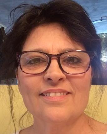Robin Bodenhamer - Principals' Secretary