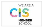 Council of International Schools (CIS) Membership granted