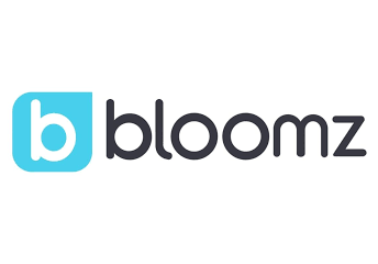 Please sign up on Bloomz