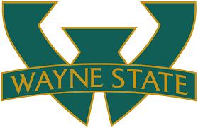 Wayne State Partnership