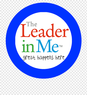 Leader in Me Process Continues at HH