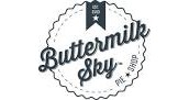 Buttermilk Sky Pie Shop Spirit Night Thursday