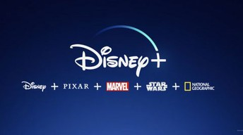 Disney+ Takes Streaming World By Storm