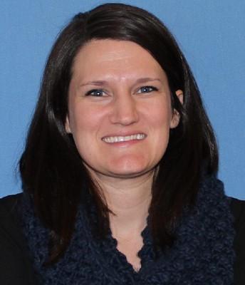 Mrs. Kayla Taylor