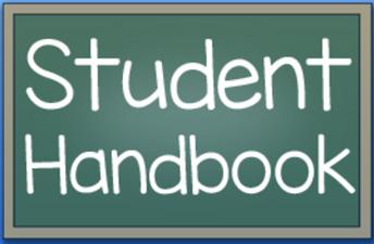 Handbook Chats