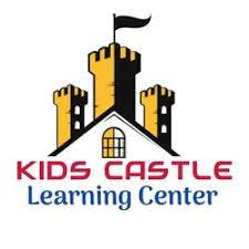10/24 - Kids Castle, Brookfield (4 Corners)