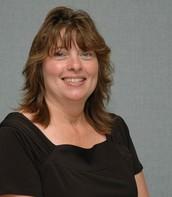 Speech Language Pathologist (Armstrong)