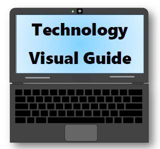 Tech Help Guide