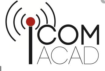 Drake's ComAcad Academy has room!!