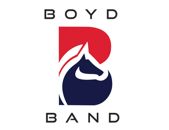 McKinney Boyd High School Bronco Band Social Media/Contact