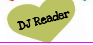 February DJ Reading Newsletter