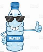 Please Donate Water