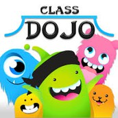 Class Dojo Classroom Management Program