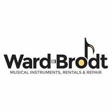 I need music supplies - can I still order from Ward Brodt?
