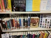 Narragansett Library
