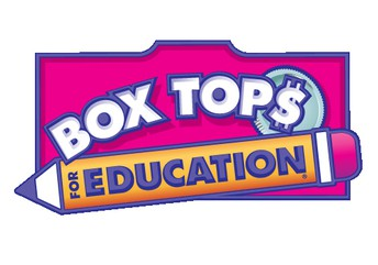Got Box Tops for Education?
