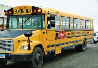 Durham Bus Riders