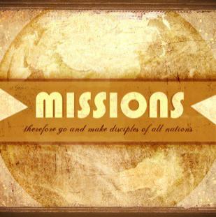 PCC Missions Highlight