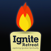 Ignite Retreat Oct. 13-15