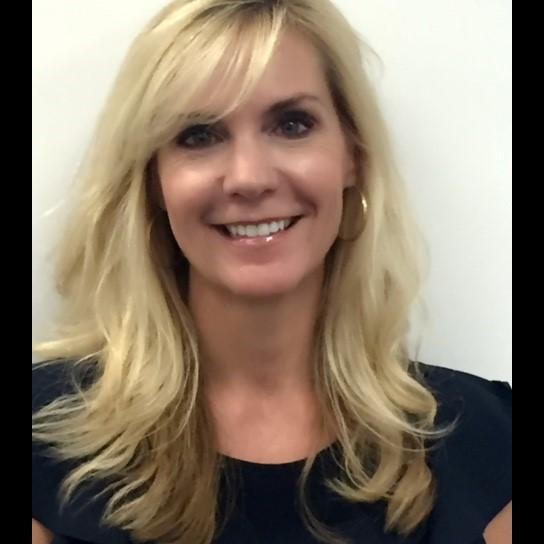 Sandra Azevedo profile pic