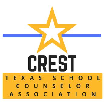 Alief ISD schools win Texas School Counselor Association (TSCA)'s CREST Awards.
