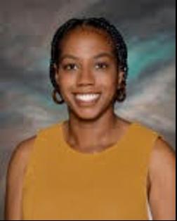 Roxanne Clark, Language and Literacy  Specialist