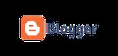 Improving Student Writing via Blogger