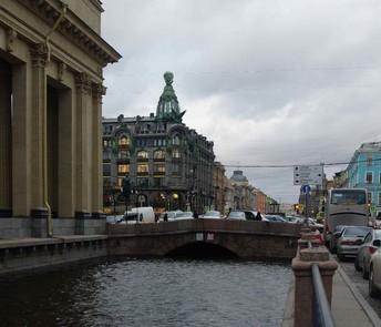 Kazan Bridge