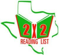 Texas 2X2 Reading List