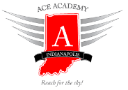 Great Experience for Students: ACE Academy